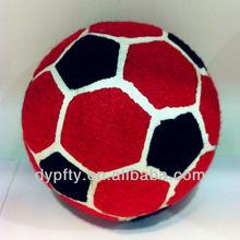 """giant 9.5""""jumbosports soccer balls"""