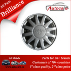 High Quality Brilliance Spare Part Wheel hub cover cap 3439006