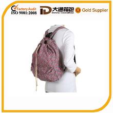 2014 unique trendy shopping bags