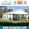 6x12m Party Tent, Marquee Tent in Australia