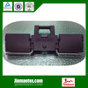 China Top Pin For Spinning Machine