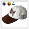 New hats 2014 era supreme embroidery custom embroidery design your own material to make hats