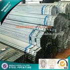 Mild carbon steel pipe price list per ton