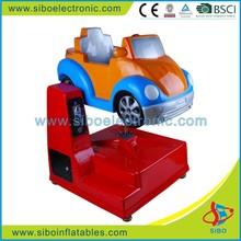 GM5531 kiddie ride amusement with newly design