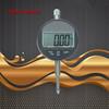 "0-25.4mm/1"" Universal Metric Electronic Digital Dial Gauge Indicator 0.001mm"