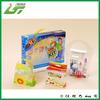 cheap plastic carrier box packag