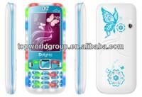 Model Q8 Black Spreadtrum 6530 Smartphone GSM Bluetooth FM MP3 MP4 Professional Supplier Celular Moviles Chinos Alibaba Espanol!