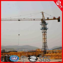 QTZ80/QTZ160/QTZ180 electronic wireless crane scale