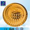 18w/m high CRI led light strip super bright 3M self adhesive