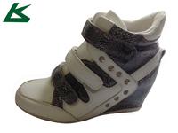 2014 high heel fashion women shoes