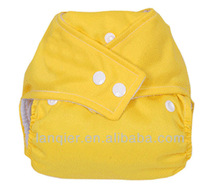 products of vietnam all in one cloth diaper one size Baby cloth diapers