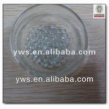 zirconia ceramic ball 5 for full ceramic bearing and toys