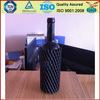 Bottle Foam Sleeve Net 20*8cm black