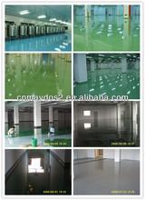 Maydos Self Leveling Stone Hard Epoxy Flooring Coating For Concrete Floor Decoration-JD2000