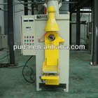 5-50kg China cassava powder packing machine supplier (BV and ISO certificate)