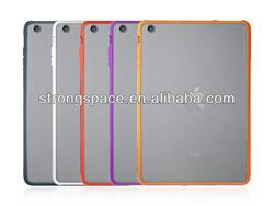 slim armor pc case for ipad mini