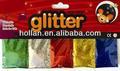 brilho glitter