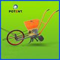 2014 novo mini semear capim/china máquina de semear milho plantador
