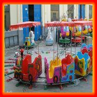 Bachmann train sets children electric train