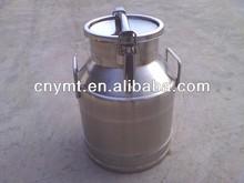vacuum pump double bucket milking machinespiston and vacumm type cow sheep goat vacuum breast milking machine