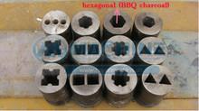 2014 new technology little investment wood pellet/sawdust log making machine.manufactor