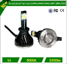 super bright china best wholesaler for zoom led headlight