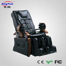 zero gravity massage chair MYX-A07 2013 new model sofa stylish hot selling blood circulation