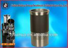 MAN Cylinder Liner For 227wn32