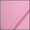 Hilo algodón 100% teñido libre de arrugas camisa de tela de italia