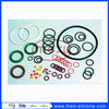 silicone gasket high temperature rtv red silicone gasket maker black rtv silicone gasket maker