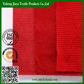 impreso de bonos puntada textil de la tela no tejida de material