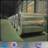 DX51D Z100 Price Hot Dipped Galvanized Steel Coil From China