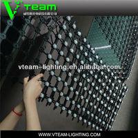 xxx China Video LED Dot Matrix Outdoor Display