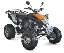 EEC 250cc atv cheap quad