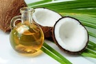 High quality crude coconut oil from Vietnam