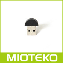 the world's smallest wireless mini USB microphone for computer and taptop speaker