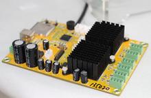 DIY 3D Printer Board Driver Board