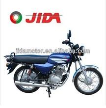 bajaj boxer 125cc motorcycle JD110S-1