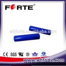 CC battery er261020