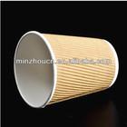 renewable cheap disposable paper cups microwave safe