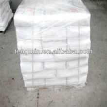 98% Titanium Dioxide Titanium pigment tio2 anatase grade/tio2 titanium dioxide rutile hs code: 3206111000