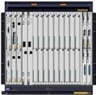 ZXWM M920 --- Long-haul Backbone iOTN Product
