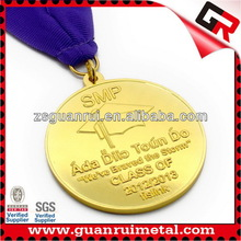 Fashionable Hot Sale cheap promotional gift