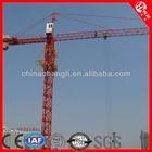 manitowoc cranes for sale