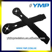 Custom precision carbon fiber cnc machining partscarbon fiber engineering