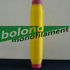 0.10mm/60D 100% PP Polypropylene Monofilament ,0.08mm