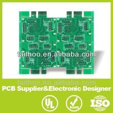 pcb fabrication, printed circuit board fabric, printed circuit board fabrication