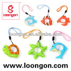 Loongon Science Kits Toy Wholesale Kaleidoscope