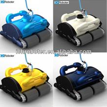 New Automatic Intelligent Robot Vacuum Cleaner