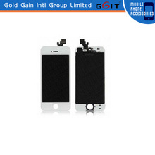 Lower Price Original LCD For iPhone 5 64gb,100% Warranty!!